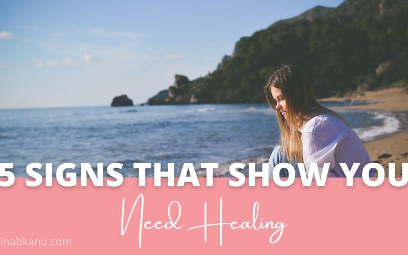 you-need-healing--800x500 Blog